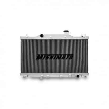 RSX 2002-2006 - Radiador aluminio Performance