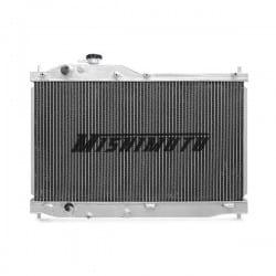 S2000 2000-2009 - Radiador aluminio X-Line Performance