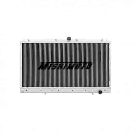 3000 GT 1991-1999 - Radiador aluminio Performance