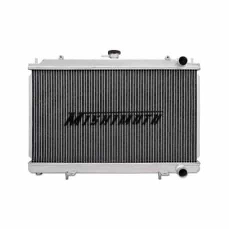 180SX 1995-2000 Motor KA - Radiador aluminio Performance