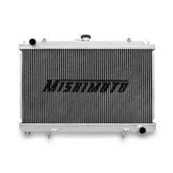 240SX 1995-1998 Motor SR20 - Radiador aluminio X-Line Performance