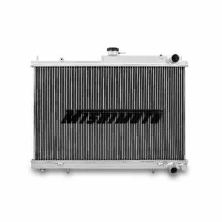 Skyline R33 - Radiador aluminio Performance
