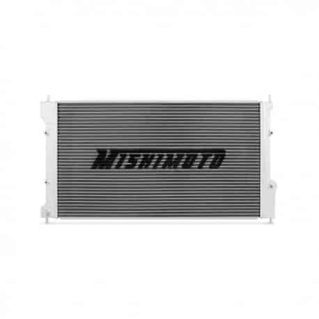 BRZ 2012- Radiador aluminio Performance