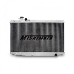 Supra 1993-1998 - Radiador aluminio X-Line Performance