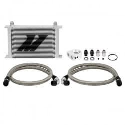 Kit radiador aceite 25 filas