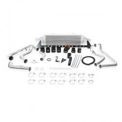 WRX 2008-2014 - Kit Intercooler delantero