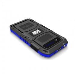 miniBatt Pocket VR