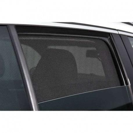 Cortinillas solares TOYOTA Avensis